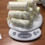 #Trapani. Sgominato traffico di cocaina tra Marsala, Agrigento e la Spagna