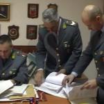 #Catania. Sottraeva denaro ad anziani con problemi psichici, arrestato 52enne