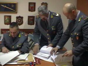 Guardia di Finanza_Catania