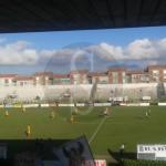 #Calcio. Coppa Italia: Igea Virtus batte Sicula Leonzio 2-1