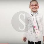 #Gioiosa Marea. La piccola Greta Cacciolo vince la 58^ edizione dello Zecchino d'Oro