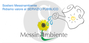 Messinambiente