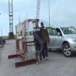 #Pozzallo. Sbarcati 300 migranti, fermato un presunto scafista tunisino