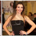 Miss Comuni Fioriti, tre le siciliane in gara