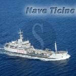 #Messina. Emergenza acqua, da Augusta arriva la nave Ticino