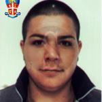 #Barcellona. Racket estorsioni, 8 arresti in un clan mafioso emergente TUTTI I NOMI E LE FOTO