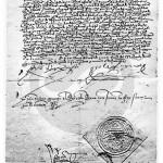 #Palermo. Alla scoperta della Giudecca con Archikromie