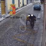 #Comiso. Scippa un ottantenne, le immagini incastrano una romena