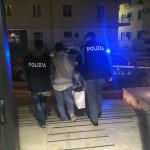 #Pozzallo. Adesca 12enni e le costringe a subire atti sessuali, arrestato 53enne