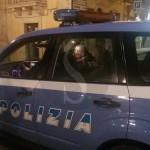 #SantaCroceCamerina. Controlli a tappeto della Polizia