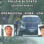 #Ragusa. Sfruttamento della prostituzione, arrestati quattro nigeriani