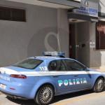 #Modica. Si masturba nel parcheggio di una palestra, denunciato 31enne