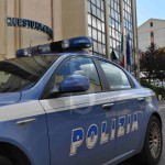 #Ragusa. Ruba bottiglie di amaro in un supermercato, arrestato 46enne