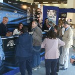 #Catania. Si è conclusa Sicilia Oro, aumentati del 32,5% i visitatori