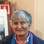 #Palermo. Aggressione a suor Anna Alonzo, appello ecumenico dei religiosi