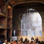 #Palermo. Alla scoperta dei teatri dimenticati con Cantunera