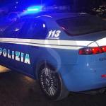 #Messina. Città Far West: sparatoria in viale Regina Margherita