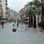 #Bagheria. Gli imprenditori si ribellano al pizzo, ventidue arresti