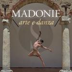 #Castellana Sicula. Presentato il volume fotografico Madonie, arte e danza