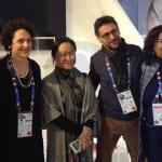 #Catania. All'Expo di Milano le aziende siciliane hanno conquistato l'Oriente