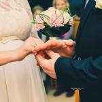 #Palermo. La favola dell'abito da sposa, viaggio nelle tradizioni del matrimonio