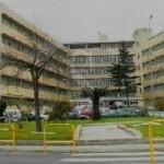 Orrore all'ospedale Fogliani di Milazzo: il cadavere di un paziente pieno di pidocchi