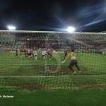 #Calcio. Le pagelle di Messina-Akragas: Fornito pennella, peccato per Parisi