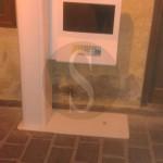 #Barcellona. Installati in città 3 totem info-telematici con Wi-fi gratuito