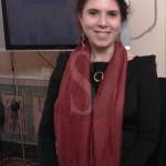 #Politica. I record della capogruppo PD all'ARS Alice Anselmo: 7 partiti in 3 anni