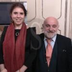 #Politica. PD ARS: Alice Anselmo nuovo capogruppo, Giovanni Panepinto vice