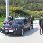 #Mistretta. Mafia dei pascoli, i Carabinieri sequestrano atti del Comune