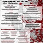 #Messina. Violenza alle donne, prosegue la formazione in Prefettura