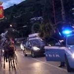 """#Messina. Bufale un tanto al chilo. Corse di cavalli, Questura: """"Il video è del 2015"""""""