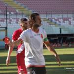 #Calcio. Giorgio Corona passa all'Atletico Catania