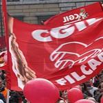 #Messina. Scuole ancora senza mense, la Filcams Cgil all'attacco