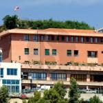 #Messina. Ufficio stampa IRCCS: Assostampa chiede chiarezza