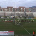 #Calcio. Igea Virtus batte il Rosolini 3-0 e continua a volare