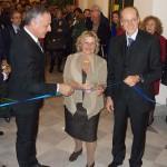 #Messina. Inaugurata la mostra sul pittore altoatesino Christian Hess