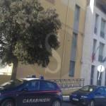 #Barcellona. Droga al liceo Valli, identificati 6 studenti