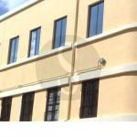 """#Messina. Occupazione Seguenza, gli studenti: """"I problemi non si rimandano, si risolvono"""""""