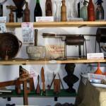 """#Messina. Inaugurato a Castanea il Museo Etno-antropologico dell'arte rurale contadina """"I ferri du misteri"""""""