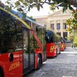 #Messina. ATM: modifiche alle linee e nuovi percorsi