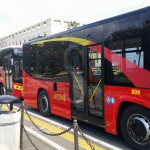 #Messina. Trasporto gratuito urbano per le categorie protette