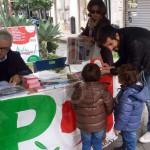 #Sicilia. Partito Democratico: al via la verifica sulla validità del tesseramento 2015