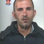 #Messina. Pregiudicato arrestato a Fondo Fucile per furto