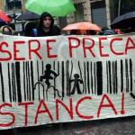 #Sicilia. Deputati PD chiedono incontro a Crocetta per i precari