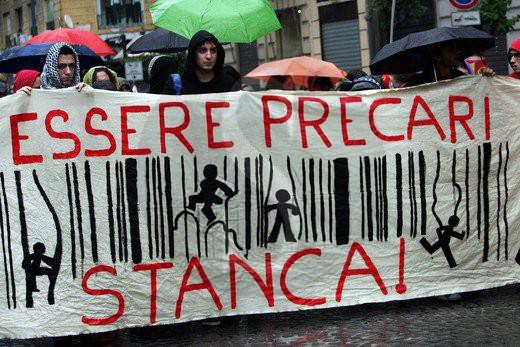 """#Messina. Stabilizzazione precari, la FP Cgil: """"Nessuna salvaguardia per i lavoratori"""""""
