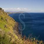 #Acireale. Legambiente presenta un progetto per la riserva La Timpa