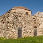 #Rometta. Visita al Borgo organizzata da Proposta Turistica 3.0