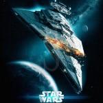 Star Wars episodio VII – Il risveglio della Forza